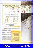 Punto croce,le più belle idee da ricamare n°2 *-punto-croce-le-pi%C3%B9-belle-idee-da-ricamare-n%C2%B02-012-jpg