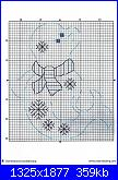 The World Of Cross Stitching-Christmas Cards *-txocs-christmas-cards-03-jpg