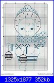 The World Of Cross Stitching-Christmas Cards *-txocs-christmas-cards-02-jpg