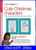 The World Of Cross Stitching-Christmas Cards *-txocs-christmas-cards-01-jpg