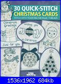 The World Of Cross Stitching-Christmas Cards *-txocs-christmas-cards-jpg