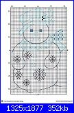 The World Of Cross Stitching-Christmas Cards *-txocs-christmas-cards-07-jpg