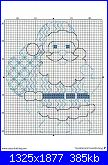 The World Of Cross Stitching-Christmas Cards *-txocs-christmas-cards-06-jpg