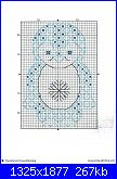 The World Of Cross Stitching-Christmas Cards *-txocs-christmas-cards-05-jpg