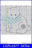 The World Of Cross Stitching-Christmas Cards *-txocs-christmas-cards-04-jpg