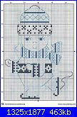 The World Of Cross Stitching-Christmas Cards *-txocs-christmas-cards-11-jpg