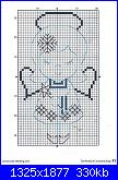 The World Of Cross Stitching-Christmas Cards *-txocs-christmas-cards-10-jpg