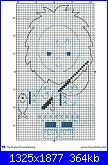 The World Of Cross Stitching-Christmas Cards *-txocs-christmas-cards-09-jpg