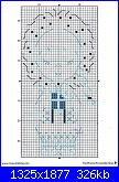 The World Of Cross Stitching-Christmas Cards *-txocs-christmas-cards-08-jpg