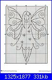 The World Of Cross Stitching-Christmas Cards *-txocs-christmas-cards-15-jpg