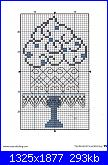 The World Of Cross Stitching-Christmas Cards *-txocs-christmas-cards-14-jpg