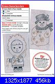 The World Of Cross Stitching-Christmas Cards *-txocs-christmas-cards-12-jpg