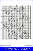 The World Of Cross Stitching-Christmas Cards *-txocs-christmas-cards-19-jpg