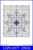 The World Of Cross Stitching-Christmas Cards *-txocs-christmas-cards-18-jpg