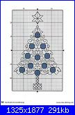 The World Of Cross Stitching-Christmas Cards *-txocs-christmas-cards-17-jpg