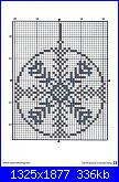 The World Of Cross Stitching-Christmas Cards *-txocs-christmas-cards-22-jpg