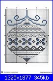 The World Of Cross Stitching-Christmas Cards *-txocs-christmas-cards-21-jpg