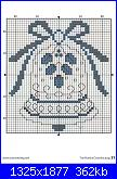 The World Of Cross Stitching-Christmas Cards *-txocs-christmas-cards-20-jpg