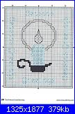 The World Of Cross Stitching-Christmas Cards *-txocs-christmas-cards-27-jpg