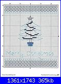 The World Of Cross Stitching-Christmas Cards *-txocs-christmas-cards-26-jpg