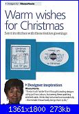 The World Of Cross Stitching-Christmas Cards *-txocs-christmas-cards-25-jpg
