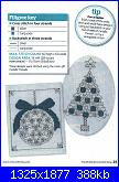 The World Of Cross Stitching-Christmas Cards *-txocs-christmas-cards-24-jpg