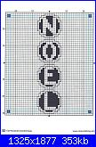 The World Of Cross Stitching-Christmas Cards *-txocs-christmas-cards-31-jpg