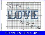 The World Of Cross Stitching-Christmas Cards *-txocs-christmas-cards-29-jpg