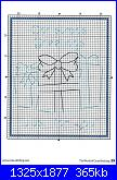 The World Of Cross Stitching-Christmas Cards *-txocs-christmas-cards-28-jpg