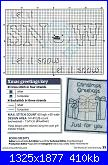 The World Of Cross Stitching-Christmas Cards *-txocs-christmas-cards-34-jpg
