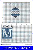 The World Of Cross Stitching-Christmas Cards *-txocs-christmas-cards-33-jpg