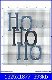 The World Of Cross Stitching-Christmas Cards *-txocs-christmas-cards-32-jpg