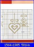 DMC - Decors pour Noel  2009-img407-jpg