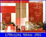DMC - Decors pour Noel  2009-img427-jpg