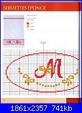 DMC - Decors pour Noel  2009-img435-jpg