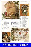 Point De Croix Magazine 10 - Joyeux Noel *-revue-pcm1-2-jpg