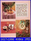 Point De Croix Magazine 10 - Joyeux Noel *-revue-pcm1-1-jpg