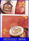 Point De Croix Magazine 10 - Joyeux Noel *-revue-pcm1-4-jpg