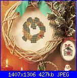 Point De Croix Magazine 10 - Joyeux Noel *-revue-pcm1-23-jpg