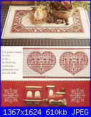 Point De Croix Magazine 10 - Joyeux Noel *-revue-pcm1-20-jpg