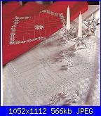 Point De Croix Magazine 10 - Joyeux Noel *-revue-pcm1-27-jpg