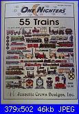 Rivista treni-treni-jpg
