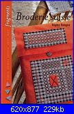 Broderie Suisse *-couverture-jpg