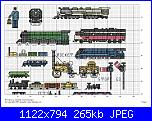 Rivista treni-1-jpg