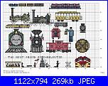 Rivista treni-2-jpg