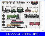 Rivista treni-3-jpg