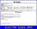 Rivista treni-colori-jpg