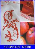 Mango Pratique - Petits Cadeaux Brodés *-03-jpg