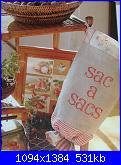 Mango Pratique - Petits Cadeaux Brodés *-05-jpg