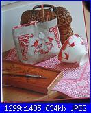 Mango Pratique - Petits Cadeaux Brodés *-08-jpg